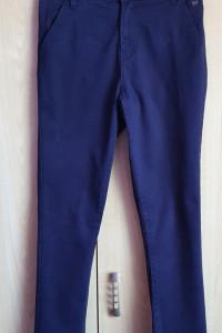 Spodnie chłopięce chinos Jasper J Conran 152