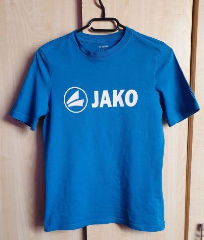 Koszulki, podkoszulki Bawełniana koszulka Jako 152