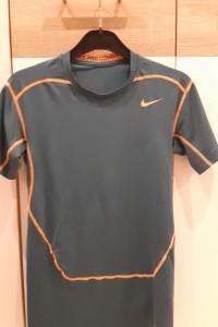 T shirt Nike Pro Combat...
