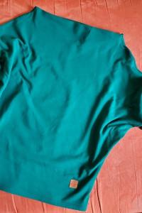 Bluza marki Lillow