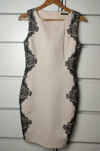 Sukienka Orsay S elegancka...