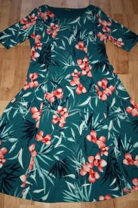 Sukienka Bonmarche 40 42...