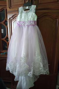 Dluga suknia 128