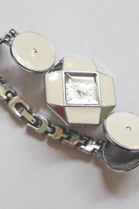 Zegarek bransoleta