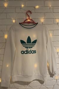 Bluza Adidas Original Vintage...