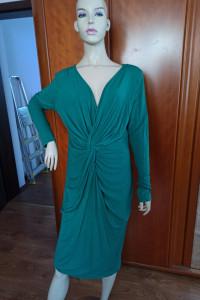 Sukienka Gokx for Tu rozmiar...