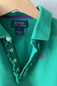 Polo Ralph Lauren 5T