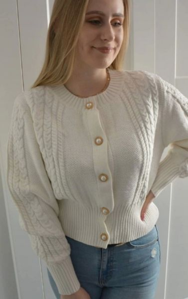 Swetry Sweter