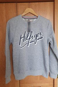Bluza Tommy Hilfiger...