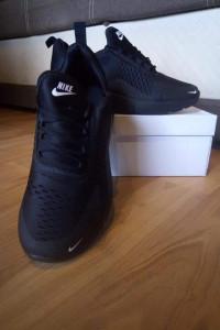 Sportowe buty męskie...