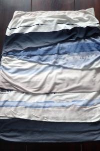Oryginalna spódnica 2 BIZ rozmiar S