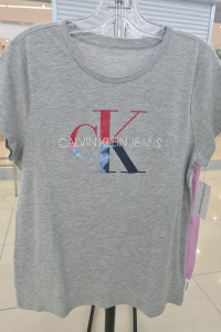Koszulka Ck...