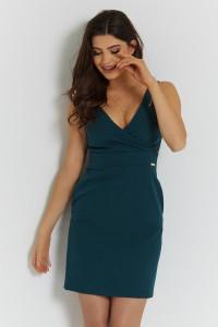 Paola sukienka 3 kolory 34 36 38 40...