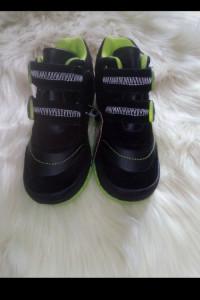 Nowe buty 29 dla chlopca...