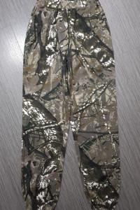 Spodnie bojówki Missguided...