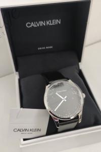 Zegarek męski Calvin Klein K8S211C1 6CA52M011 Q11...