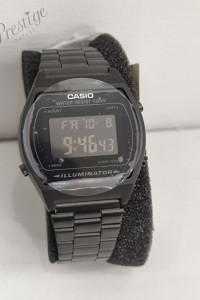 Zegarek Unisex Casio Retro Vintage B640WB 1BEF...