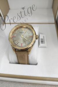 Zegarek męski Versace Watches GLAZE VEF52M004 O11...