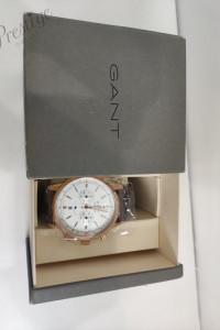 Zegarek męski Gant ZZLS6N009 GT064