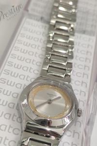 Zegarek damski Swatch YSS328G