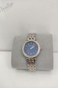 Zegarek damski Michael Kors MK3651 1MI51M00Z F11