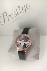 Zegarek damski Olivia Burton 3D Bee OB651M008 Q11