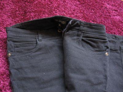 Spodnie Top Secret spodnie