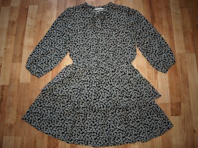 Suknie i sukienki Sukienka Reserved rozm L