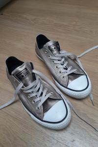 Buty trampki tenisówki Converse