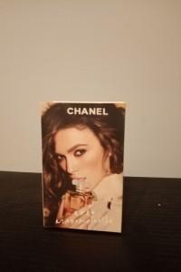 perfum damski COCO Chanel...