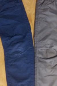 Spodnie 116
