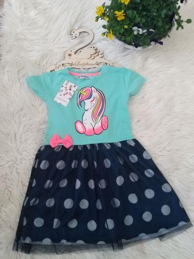 Sukienki i spódniczki Unicorn
