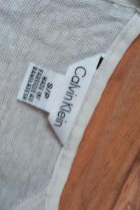 Koszulka nowa CK Calvin Klein...
