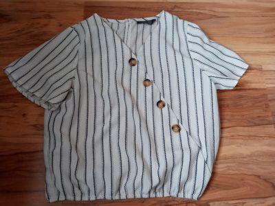 Bluzki Koszula Primark dziewczęca nowa