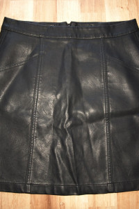 Spódnica New Look S...