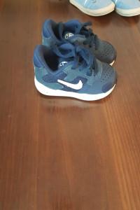 Buty Nike rozmiar 195