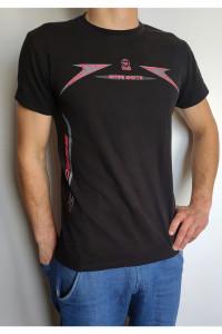 Koszulka active sports WRS...