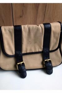 Mała torebka st Suplice
