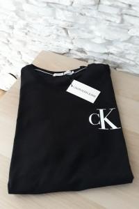 Koszulka męska Calvin Klein Jeans...