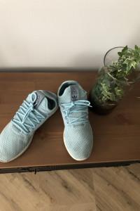 Buty adidasy Adidas 42 2 3