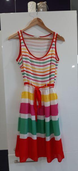 Suknie i sukienki sukienka Promod rozmiar 36