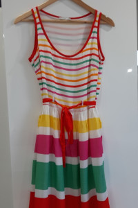 sukienka Promod rozmiar 36...