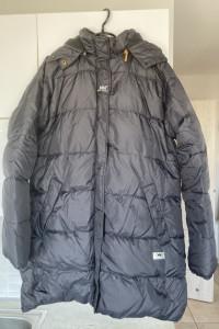 Helly Hansen kurtka puchowa zimowa