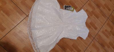 Sukienki i spódniczki sukienusia