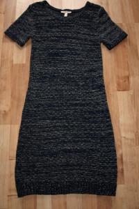 Sukienka Esprit rozm M L...