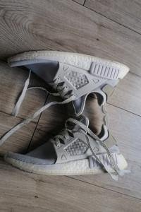 Buty adidas nmd xr1...