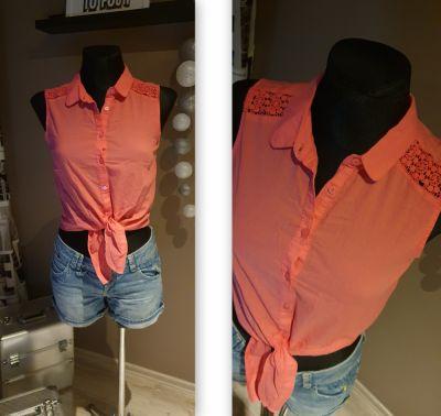 Bluzki koszulka LCW