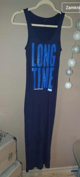 Suknie i sukienki Sukienka Chillin