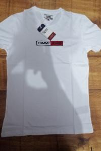 Koszulka Tommy Jeans...