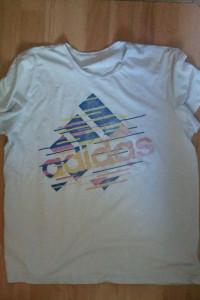 Koszulka Adidas...